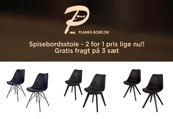 planke-bord-rektangel-580x400